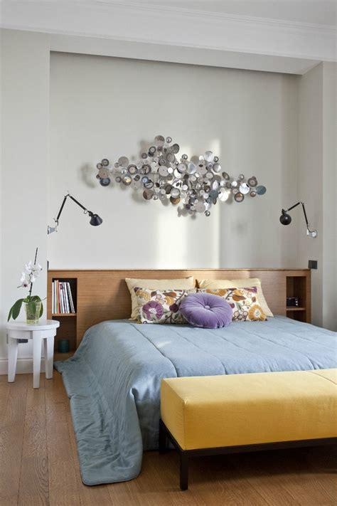 Decorating Ideas For The Walls by 26 T 234 Tes De Lit Avec Rangement Int 233 Gr 233 Pour Votre Chambre