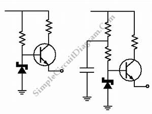 buffer circuit page 4 other circuits nextgr With voltage regulators