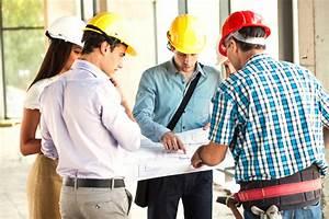 Construction Salary Ranges  Senior Project Managers  U0026 Project Directors