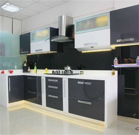 jarul enterprises mumbai manufacturer  indian kitchen