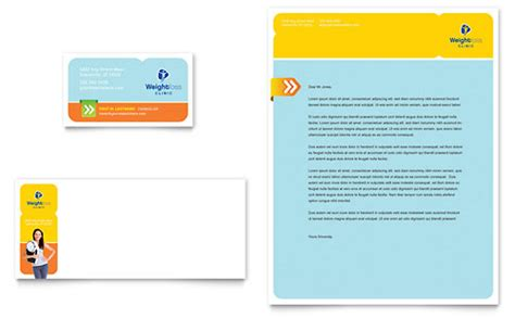 diet nutrition templates word publisher powerpoint