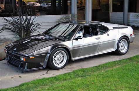 bmw  ahg german cars  sale blog