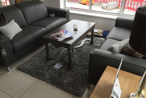 S G Home Interiors : Sg-home-interiors-coffee
