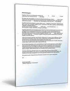 Zwischenzeugnis note eins quotsehr gutquot muster zum download for Zwischenzeugnis anfordern muster