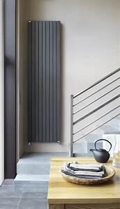 Radiateur Chauffage Central Acova : fassane vertical simple hx acova ~ Edinachiropracticcenter.com Idées de Décoration