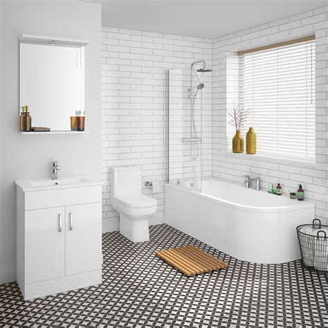 New Bathrooms Ideas by New Bathroom Ideas New Bathrooms Designs Fascinating New