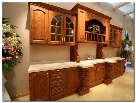 kitchen colors with oak cabinets recommended kitchen color ideas with oak cabinets home