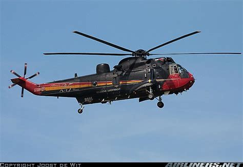 1000 images about sea king on pinterest air force