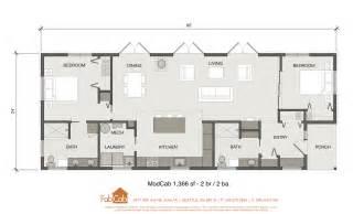 fabcab modcab - Shed Homes Plans