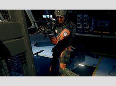 SATO Coast Guard Call of Duty Wiki FANDOM powered by Wikia
