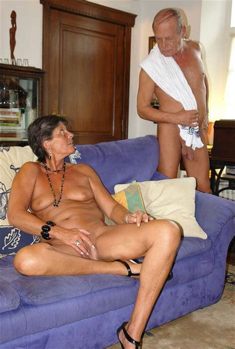 forumophilia porn forum sexy mature moms and milfs loves sex clips hd hq page 8