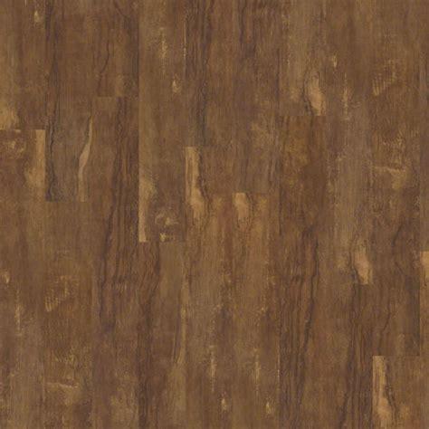 shaw flooring history premio plank shaw tile save 30 50