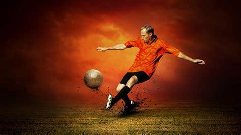 cool sports backgrounds hd pixelstalk