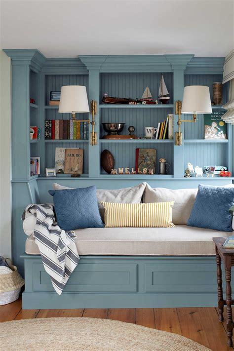 Bedroom Nook Ideas by 18 Unique Reading Nook Design Ideas Style Motivation