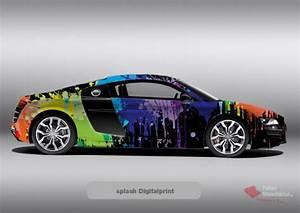 Auto Folieren Preis Berechnen : folien manufaktur designfolien ~ Themetempest.com Abrechnung