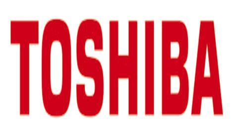 Toshiba Careers Link - 2016 January ~ Career Search