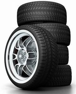 Changer De Taille De Pneu : peut on changer de marques de pneus sans risques automobile passion ~ Gottalentnigeria.com Avis de Voitures