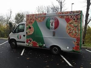 Camion Food Truck Occasion : achat camion pizza ~ Medecine-chirurgie-esthetiques.com Avis de Voitures