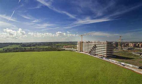 appartamenti in affitto castelli romani appartamenti in vendita a roma sud a prezzi introvabili