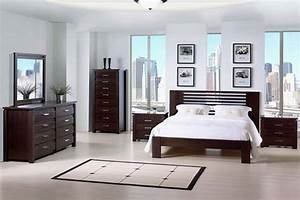 new dream house experience 2016 bedroom furniture sets With madera home furniture design