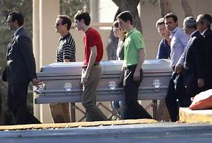 Florida Shooting: 50 Percent of Americans Now Want ...