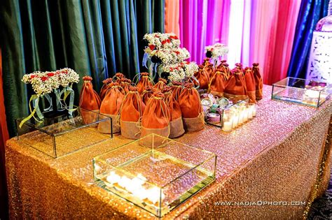 decorate wedding ceremony table decoration images a guide to punjabi weddings u kurmai ceremony epic events a indian engagement
