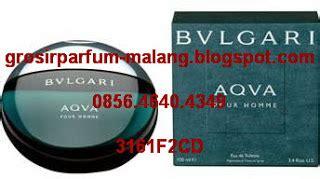 Bibit Collagen Untuk Pria parfum kw import dan tahan lama 0856 4640 4349