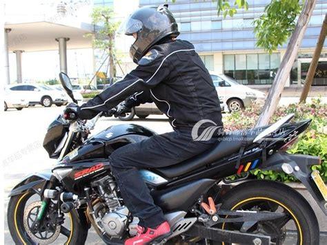 Motorcycle Jacket Anti-uv Breathable Plus Size Moto Jacket