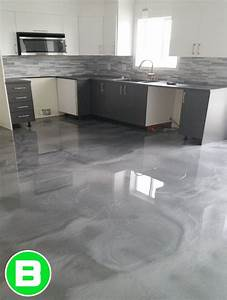 best 25 epoxy floor basement ideas on pinterest diy With parquet tendance 2017