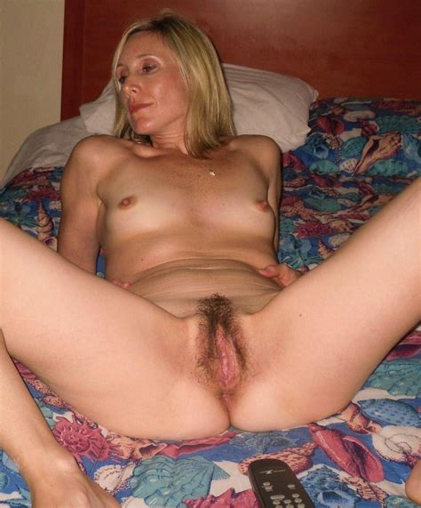 69 in gallery 131228 cougars and milfs picture 6