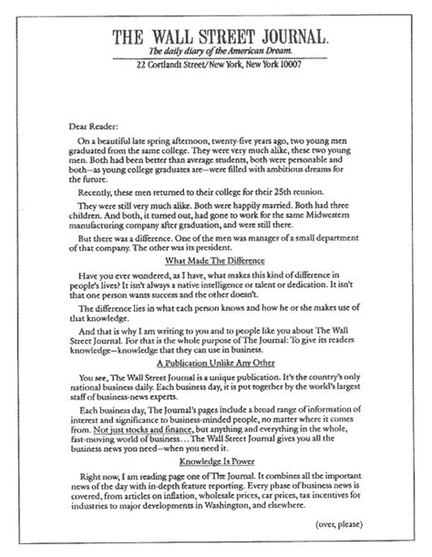 research paper  hepatitis  academic writing