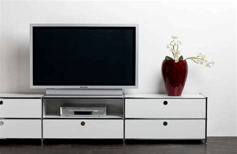 stands ikea tv room furniture raya furniture