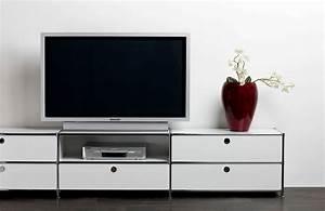 Tv Room Furniture Raya Furniture