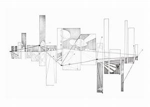 Conceptual Drawing Architecture
