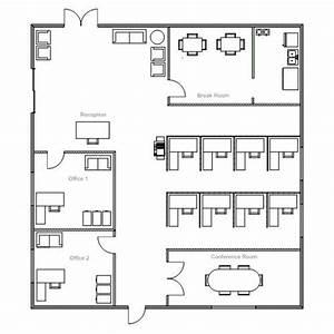 Office   Breakfast   Pinterest   Office floor plan and ...
