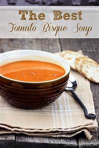 Calendar Free Print Easy Tomato Bisque Recipe The Typical