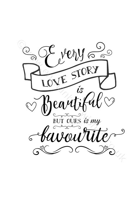elegant  love story  beautiful quote author love