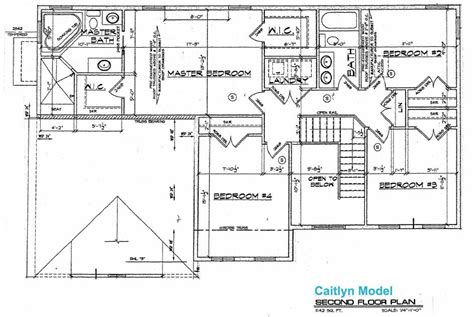 simple walk in shower floor plans placement showing doorless walk shower floor plans building plans