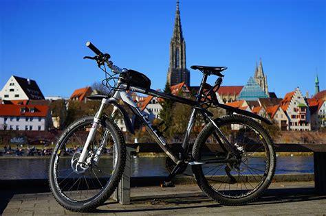 What Kind Of Bike Should I Get?