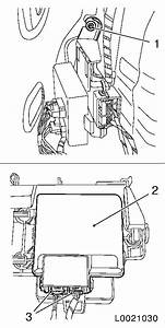 Vauxhall Workshop Manuals  U0026gt  Corsa D  U0026gt  N Electrical
