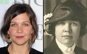 25 Celebrities With Historical Look Alikes That Will Blow ...