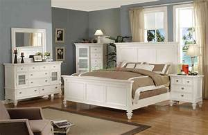Distressed White Bedroom Furniture Awesome Interior Design