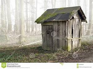 Cabane En Bois : vieille cabane en bois photo stock image du collecte ~ Premium-room.com Idées de Décoration