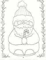 Crazy Quilt Patterns Coloring Moldes Oartesanato Chegando Comecinho Gente Embroidery sketch template