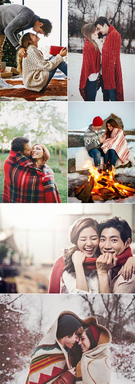 cute couple christmas montage 20 photo ideas for couples to show praise wedding