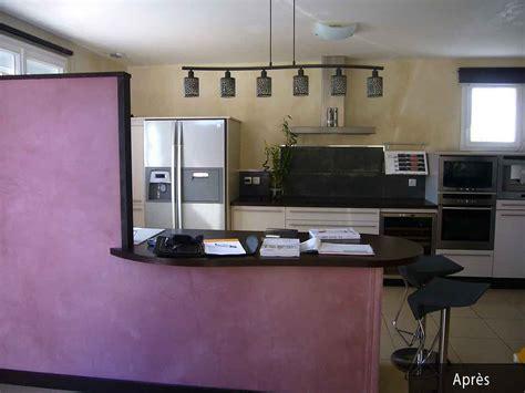 cuisine particulier particulier aménagement espace cuisine niort ng décoration
