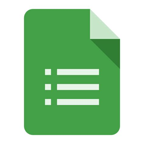 google forms icon    icons
