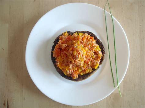 cuisiner coulemelle comment cuisiner le thon frais 28 images comment