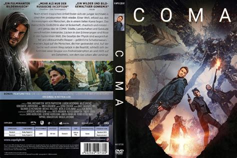 coma dvd covers german r2 dvdcover tweet whatsapp email
