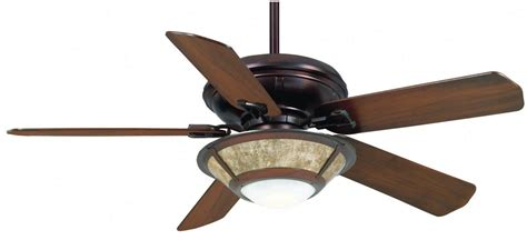 target ceiling fans with remote ceiling interesting casablanca ceiling fan minka aire